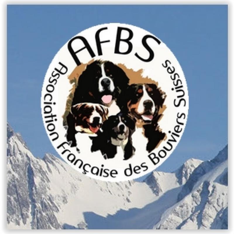 association-chiens-bouviers-suisses-france.jpg