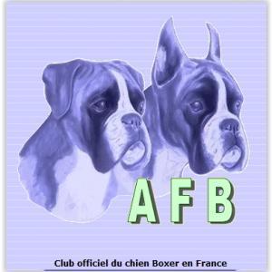 Association Française du Boxer